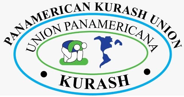 UNIÓN PANAMERICANA DE KURASH PRESENTA SU PROGRAMA DE ACTIVIDADES PARA EL  2019 / PANAMERICAN UNION OF KURASH PRESENTS ITS PROGRAM OF ACTIVITIES FOR  2019 | Union panamericana de Kurash