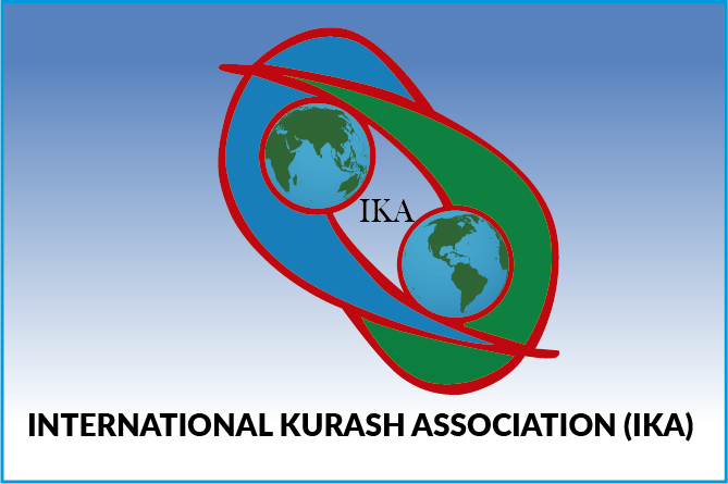 Letter from IKA President Mr. Haider Farman regarding the postponement of  all Kurash public activities due to COVID-19 Global Pandemic / Carta del  presidente de IKA, Sr. Haider Farman, sobre el aplazamiento